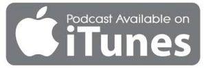 podcast itunes image